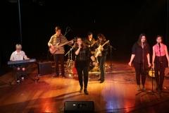 Contemporânea Academia de Música