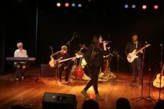Escola de Música Curitiba