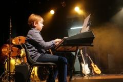 melhor escola de piano de curitiba