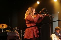violino em Curitiba