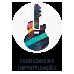 aulas-improvisacao-musical