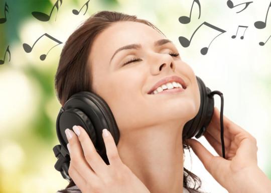 a-musica-contribui-para-a-nossa-felicidade